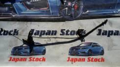Тросик акселератора. Nissan Wingroad, VENY11, VEY11, VFY11, VGY11, VHNY11, VY11, WFNY11, WFY11, WHNY11, WHY11, WPY11, WRY11 Nissan AD, VB11, VENY11, V...