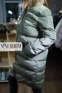 Куртки. 40, 42, 44, 46