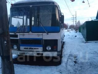 ПАЗ. Продается автобус , 4 250 куб. см., 25 мест