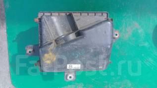 Корпус воздушного фильтра. Mazda Bongo Friendee, SG5W Двигатель J5D