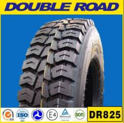 Double Road DR825