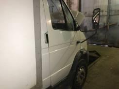 ГАЗ 3310. Продается грузовик ГАЗ-Валдай, 3 760 куб. см., 3 500 кг.
