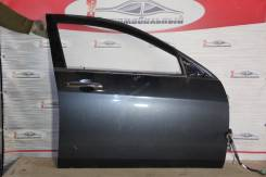 Дверь боковая. Honda Accord, CL7, CL8, CL9, CM2, CM3, CM1 Honda Accord Tourer Двигатели: K20A6, K20Z2, K24A3, N22A1