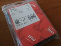Датчик износа тормозных колодок GIC325 TRW (1) GIC325