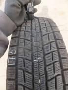 Dunlop Winter Maxx SJ8. Зимние, без шипов, износ: 10%, 4 шт. Под заказ