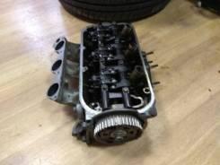 Распредвал. Acura MDX Honda: Accord, MR-V, Odyssey, Pilot, MDX Двигатели: J30A4, K20A7, K20A8, K24A4, K24A8, J35A9, J35A6, J35A4
