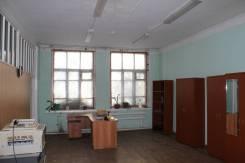 База Уральская 24 а. Улица Уральская 24, р-н Комсомольск-на-Амуре, 15 500 кв.м.