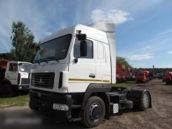 МАЗ 5440В9. Продам седельный тягач -1420-031, 11 120куб. см., 10 500кг.