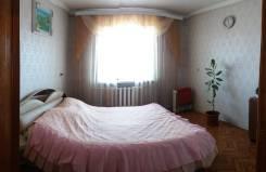 2-комнатная, улица Бонивура 7г. Слобода, 49кв.м., вся мебель остается, подходит под ипотеку, агентство, 49кв.м.
