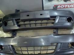 Бампер передний Nissan Bluebird Sylphy #G11 F2022EW01A