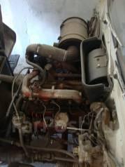 ЗИЛ. Продам двигатель Д24512, 3 000 куб. см., 5-10 т
