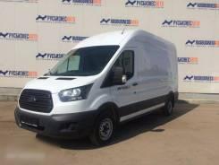 Ford Transit Van. Продается 310L BAS 2.2TD125 T4 M6 FWD, 908кг., 4x2