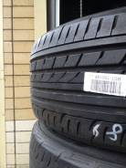 Dunlop Enasave. Летние, 2011 год, износ: 10%, 4 шт