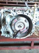 АКПП (автоматическая коробка передач) Toyota Vitz