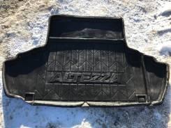Коврик. Toyota Altezza, GXE10, GXE10W, SXE10