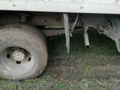 ЗИЛ 5301 Бычок. Продается грузовик ЗИЛ-5301 (Бычек), 4 800 куб. см., 5 000 кг.