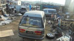 Toyota Town Ace. CR315030515, 3CT