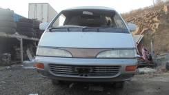 Toyota Lite Ace. CR315045688, 3CT