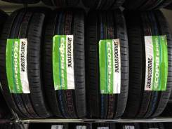 Bridgestone Ecopia EP150, 205/65R15