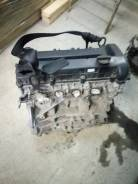 Двигатель в сборе. Ford Focus Ford Mondeo, BG, B5Y, BD, BE, BWY, B4Y Двигатели: QQDB, TBBA, CHBA, SEBA, DW12, C, AOBA, QXBA, QXBB, KGBA, AOBC, TNBA, C...