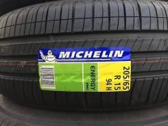 Michelin Energy XM2, 205/65R15