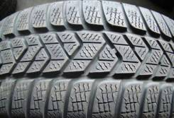 Pirelli Scorpion Winter. Зимние, без шипов, 10%
