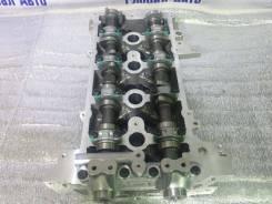 ГБЦ двигателя B12D1 в сборе 16 клапанов Chevrolet Aveo T250 , Spark ,. Chevrolet Spark Chevrolet Aveo, T250 B12D1, LMU