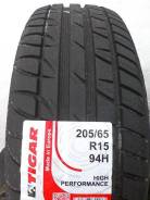 Tigar Ultra High Performance, 205/65R15