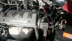 Высоковольтные провода. Toyota: Corona, Corolla Spacio, Vios, Avensis, Soluna Vios, Sprinter Trueno, Corolla, Tercel, Sprinter Marino, Carina E, Sprin...