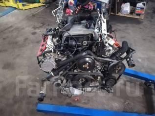 Двигатель в сборе. Audi A6, 4F2/C6 Двигатель AUK