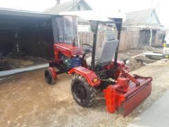 Мини Трактор, 2008. Продаётся МИНИ Трактор Taishan-18