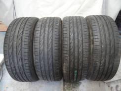 Bridgestone Dueler H/P Sport. Летние, 5%