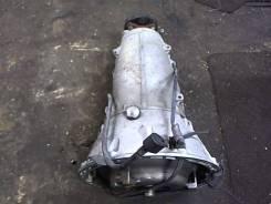 КПП - автомат (АКПП) Mercedes CLK W209 2002-2009