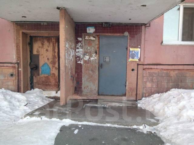 "2-комнатная, улица Менделеева 11. Менделеева, ""Степь"", частное лицо, 51кв.м."