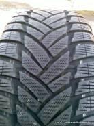 Dunlop Grandtrek WT M3. Зимние, без шипов, 5%
