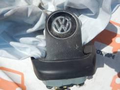 Подушка безопасности AIR BAG Volkswagen Touareg
