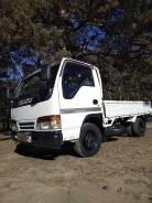 Isuzu Elf. Продается грузовик Isuzu elf, 3 059 куб. см., до 3 т