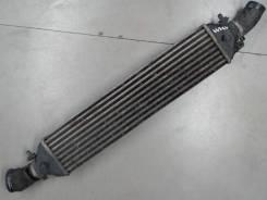 Радиатор интеркулера Fiat Bravo 2007-2010