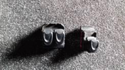 Кнопка стеклоподъемника. Daewoo Matiz, KLYA Двигатель F8CV