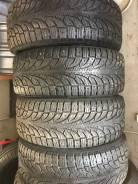 Pirelli. Зимние, без износа, 4 шт