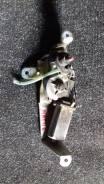 Мотор стеклоочистителя. Daewoo Matiz, KLYA Двигатель F8CV