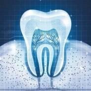 Врач-стоматолог-ортопед. ООО «Стоматологическая клиника доктора Шевцовой»