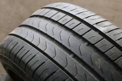 Pirelli Scorpion Verde. Летние, износ: 30%, 1 шт