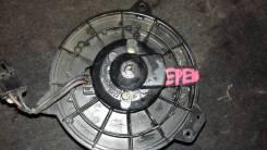 Мотор печки. Mazda Tribute, EP3W, EPEW, C01, EPFW, CU09B, CZ90Z Двигатели: L3VE, AJ, YF, AJV6, L3