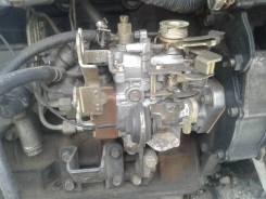 Насос топливный высокого давления. Nissan Datsun, BMD21 Nissan Terrano, VBYD21 Двигатель TD27