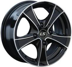 Light Sport Wheels LS 801