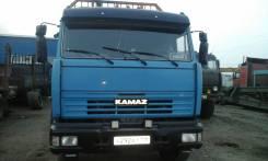 КамАЗ 65115. Продается Камаз 65115-62, 2 800 куб. см., 11 055 кг.