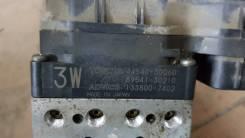Блок abs. Toyota Crown, GRS180
