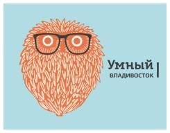"""Руководитель филиала. Проект """"Умный Владивосток"""". Home office"""