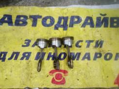 Поршень. Suzuki Escudo, TA74W, TD54W, TD94W Suzuki SX4, YA11S, YA41S, YB11S, YB41S, YC11S Двигатель J20A